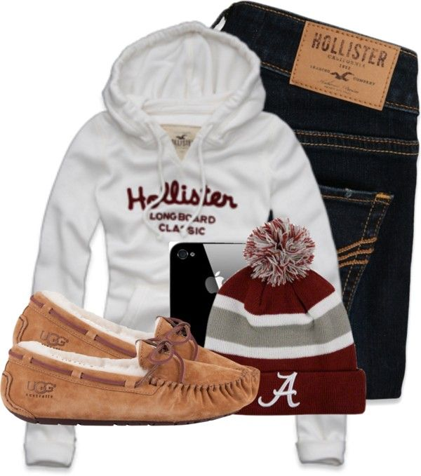 """""""Untitled #649"""" by tootrill ❤ liked on Polyvore"""
