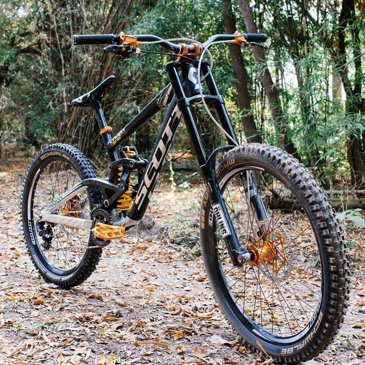 197 best Fahrrad images on Pinterest | Bicycling, Bicycle and Bicycles