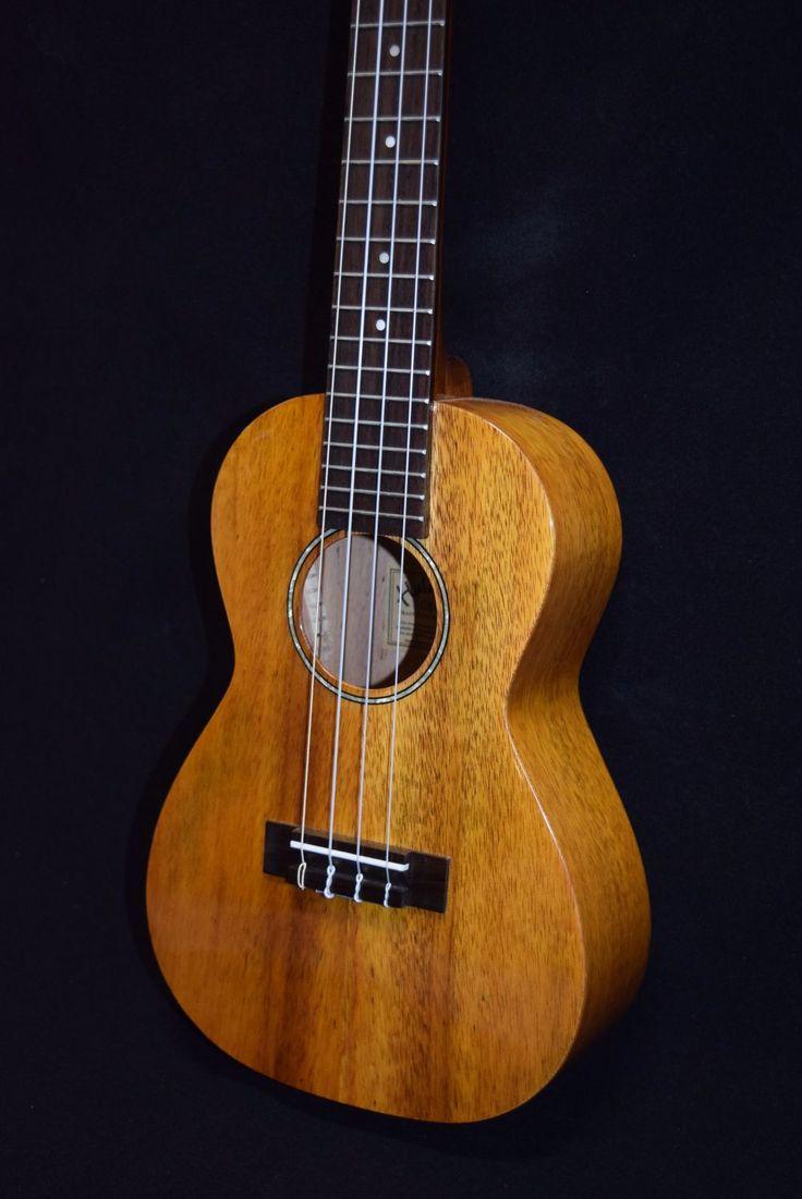 231 best hula and ukelele images on pinterest ukulele concerts maui ukulele co koa concert mele ukulele the sweet sound of aloha hexwebz Choice Image