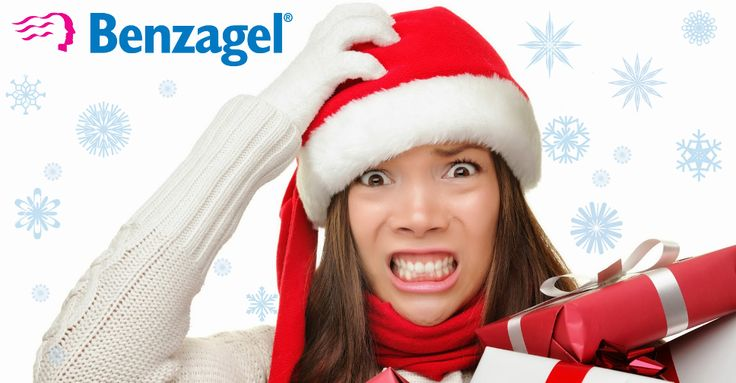 We know that the holidays can be stressful when you try to find the perfect gifts. But we want to help reduce that stress with these Low Stress Holiday Gift Ideas! http://benzagel.ca/community/low-stress-holiday-gift-ideas/