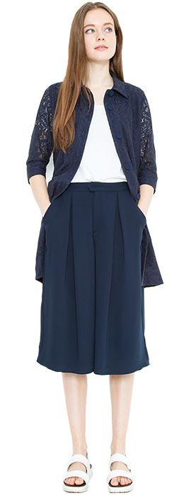 #LUREM #LUREMJAPAN#london #UK #eastlondon#fashion #newin #new #15SS#Japan #tokyo #spring #showroom #model #ootd #styling #coordinate #shooing #lookbook