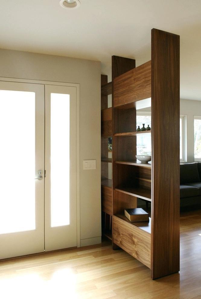 Lovely Tv Bookshelf Room Divider Ideas Best Of Tv Bookshelf Room Divider Or Glamorous Shelf Dividers In Modern Room Divider Living Room Divider Divider Design