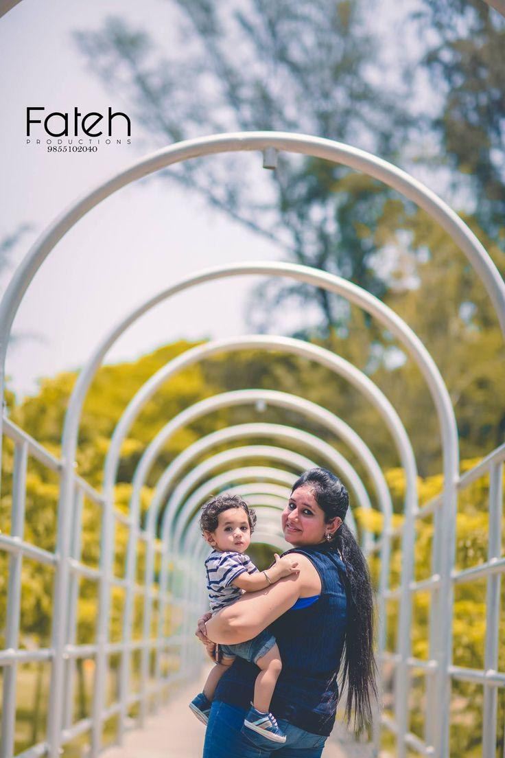 #BabyPic #MomBabyPics #KidsFashion #KidsFashion #photography #fatehproductionschandigarh #fatehproductions