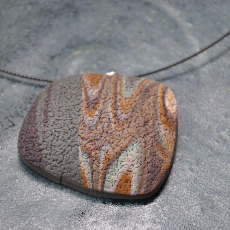 kámen