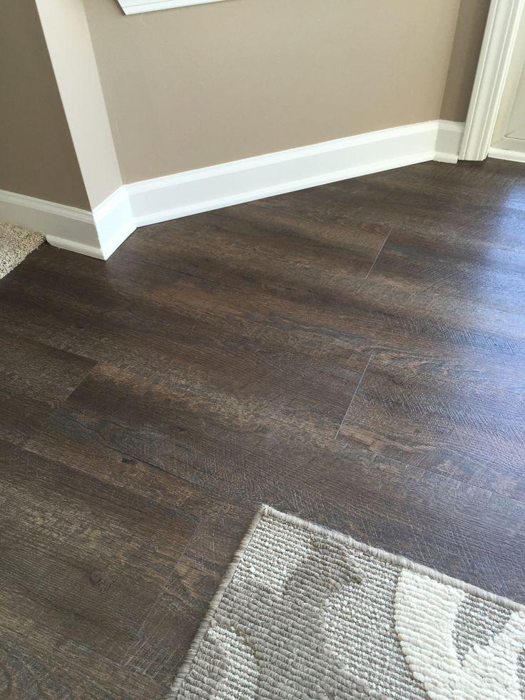 The 25+ best Waterproof vinyl plank flooring ideas on ...
