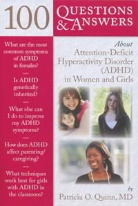 Dating girl with adhd