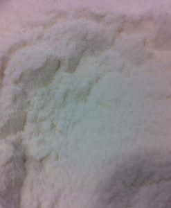 white-rice-flour-1kg