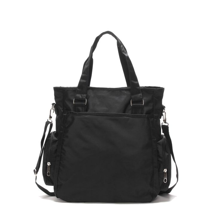 Amazon.com: Artone Women's Water Resistant Large Capacity Top Handle Crossbody Bag Black: Clothing