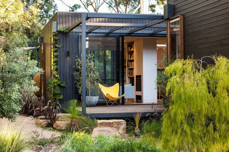 Modular home design | Prebuilt Residential – Australian prefab homes, factory-built, modular and sustainable.