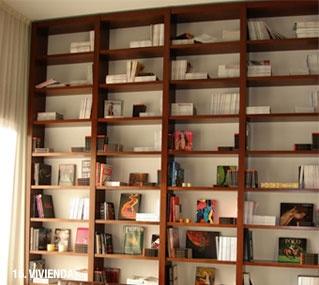 biblioteca de F A U N A W E B | diseño + mobiliario