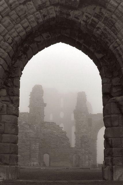 Italian Food Near Me Abandone Building Casa: 17 Best Ideas About Castle Ruins On Pinterest