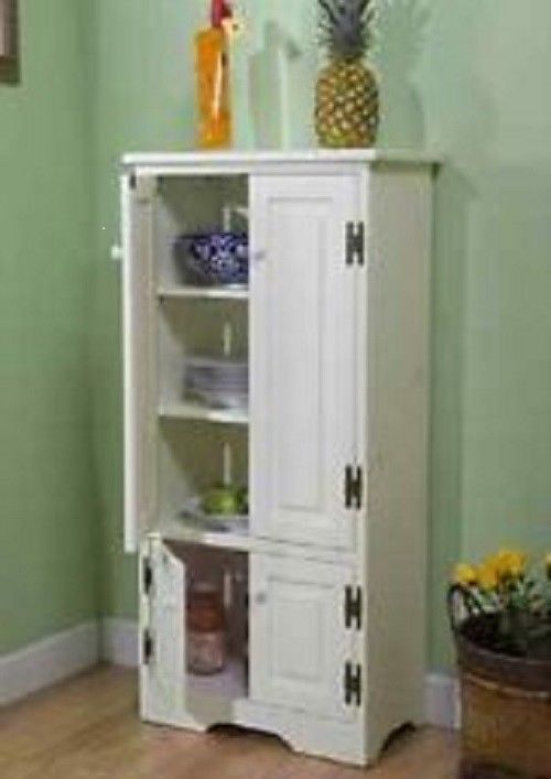 Best 17 Best Images About Free Standing Pantry On Pinterest 400 x 300