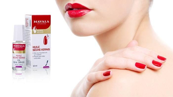 Per avere unghie come queste!    https://www.amicafarmacia.com/cosmetici/mani.html?manufacturer=450