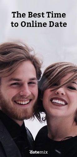 Meet likeminded people on over 50s singles holidays - Silversurfers