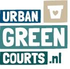 Homepage Urban Greencourts