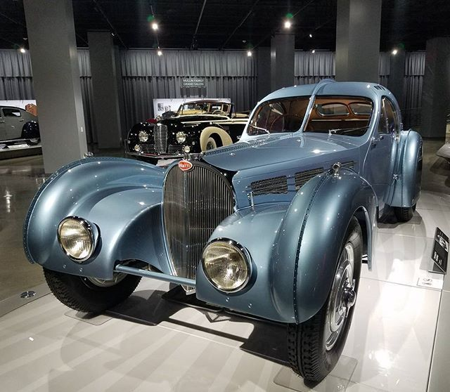 745 Best All Of Bugatti Images On Pinterest: 12 Best Mullin Automotive Museum In Oxnard Images On