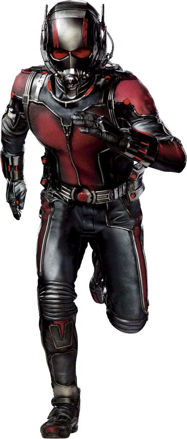 new-photos-from-marvels-ant-man3