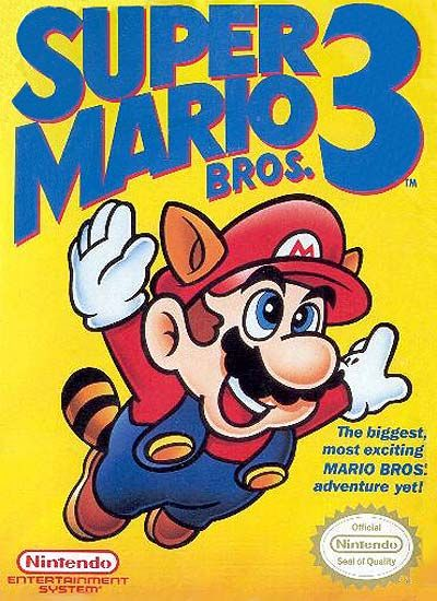 Long live Retro!  Oh I wish i still had this game. My favorite Mario game!