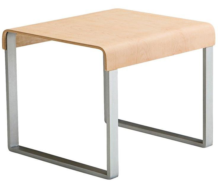 25 beste idee n over tafel blad ontwerp op pinterest grote eettafels tafelblad decoraties en - Tafel een italien kribbe ontwerp ...