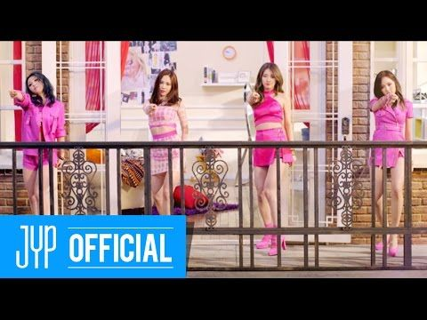 "miss A-Only You)"" M/V..They look really gorgeous and the song is really nice..^^"