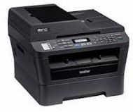 Brother MFC-8520DN Driver Download