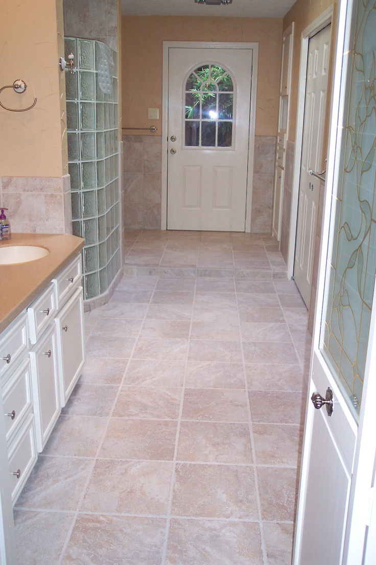 1000 Images About Bathroom Remodels On Pinterest Hot Water Dispensers Marbles And Bench Seat