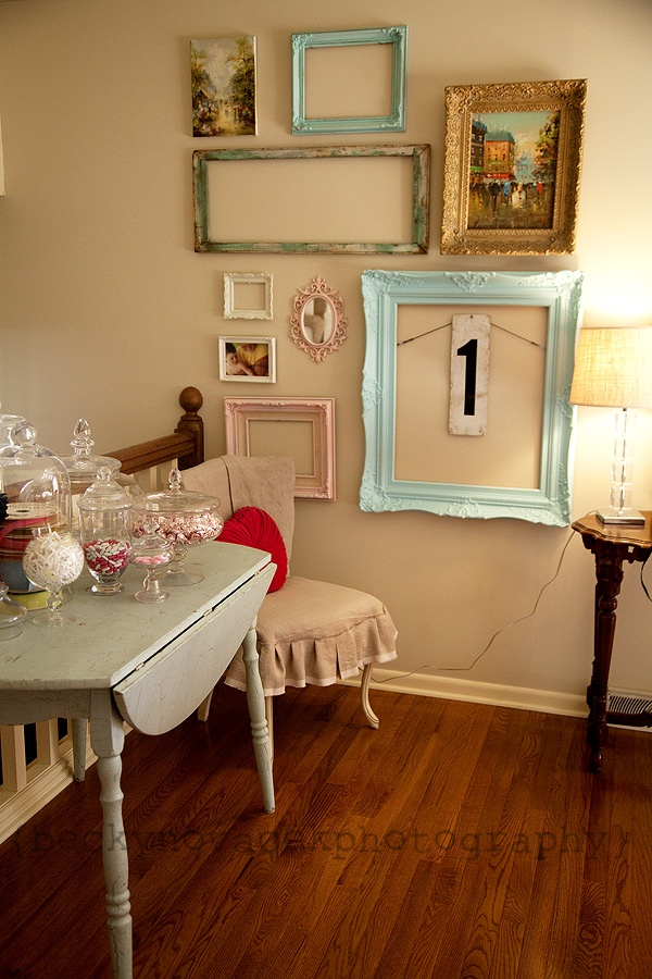 Wall Photo Frames Collage best 25+ wall collage frames ideas on pinterest | wall collage