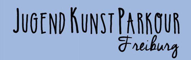 Jugendkunstparkour Camp 3.0 | subculture Freiburg
