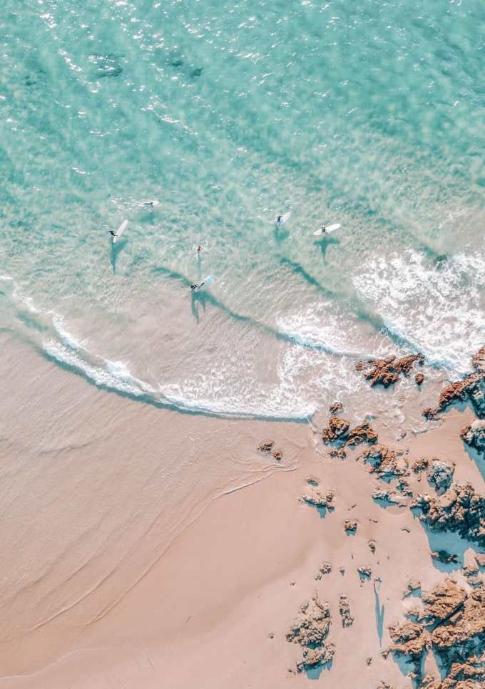 14 Best Beaches In Australia To Visit - Hand Luggage Only - Travel, Food & Photography Blog