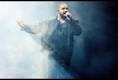 Drake's Last 3 Albums Getting Vinyl Release