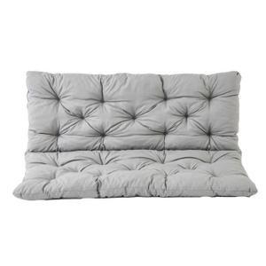 17 meilleures id es propos de coussin de banc sur pinterest coussin banquette coussins pour. Black Bedroom Furniture Sets. Home Design Ideas