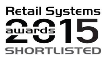 INSIDE ONLINE ANNOUNCED AS RETAIL SYSTEMS AWARDS FINALIST