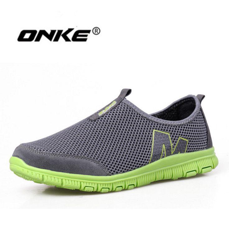 2016 men shoes sneakers lightweight men running shoes light runing zapatillas deportivas running hombre scarpe da uomo