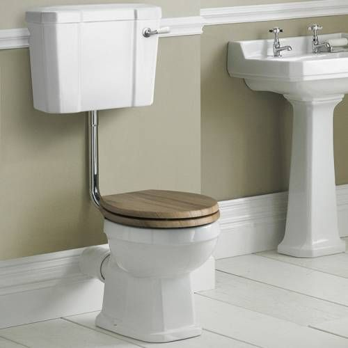 17 best images about toilettes wc on pinterest toilets products and deco. Black Bedroom Furniture Sets. Home Design Ideas