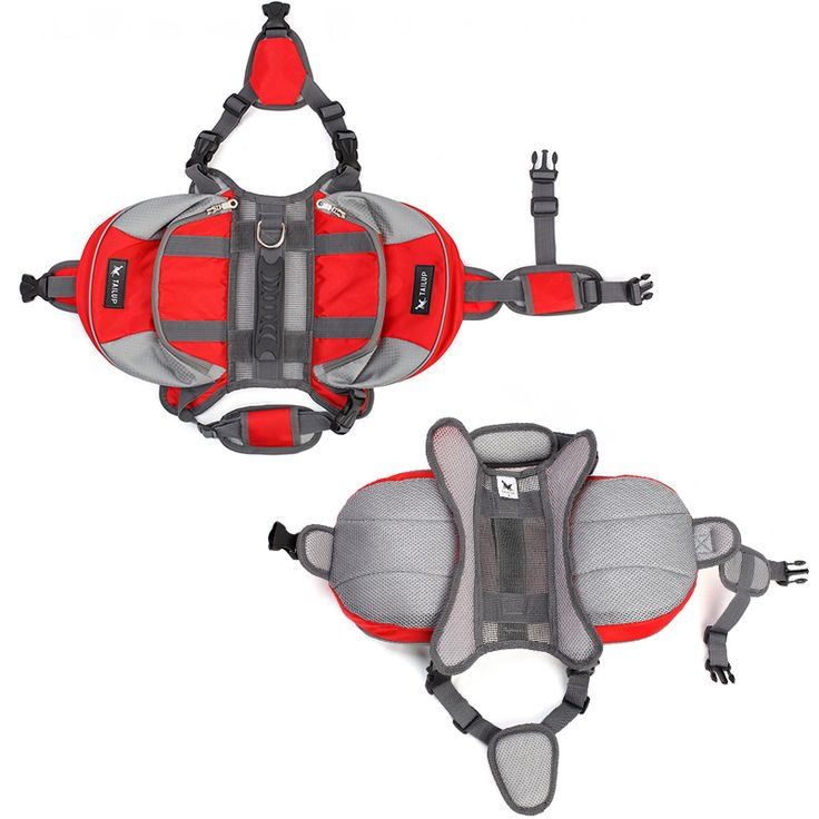Pin by allwebdeals on dog harness dog harness large dog