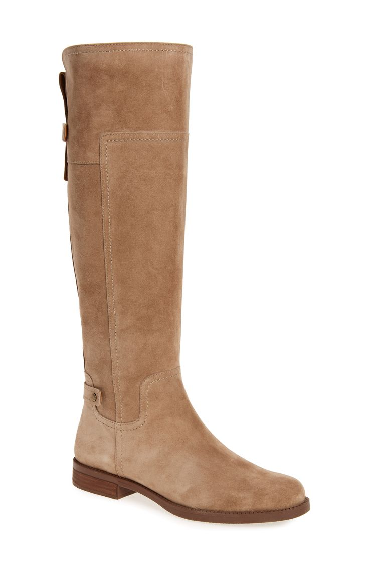 NOW ON SALE! Coley Boot