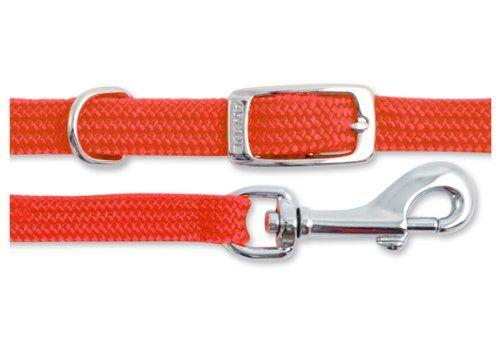 Aus der Kategorie Klassische Halsbänder  gibt es, zum Preis von EUR 10,13  Ancol Katzenhalsband, reflektierend, Puppy Set. Eine 30,5cm Halsband und Leine aus weichem Nylon, die bequem für Sie und Ihr Hund sein.