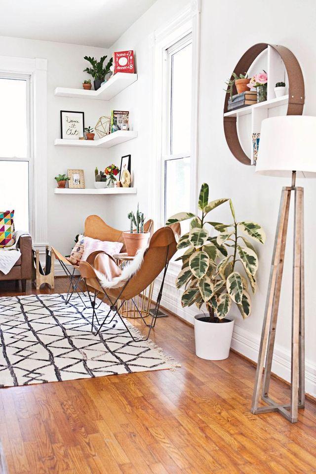 ABM Studio: The Living Room (After) (via Bloglovin.com )
