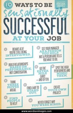 17 best new job quotes on pinterest new me quotes