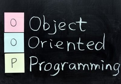 Object-Oriented Programming in WordPress: Control Structures I — Tuts