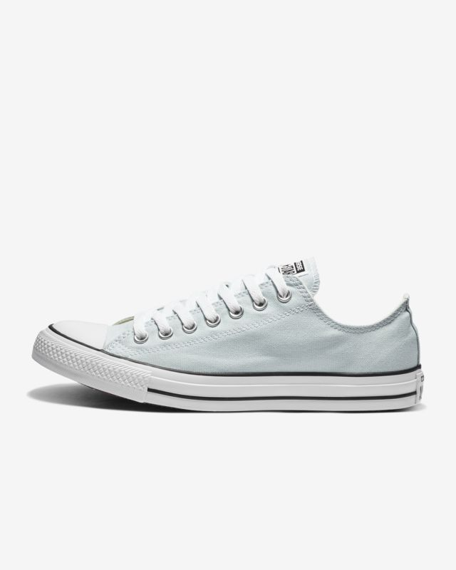 ac1809f6f96 Converse Chuck Taylor All Star Low Top Unisex Shoe
