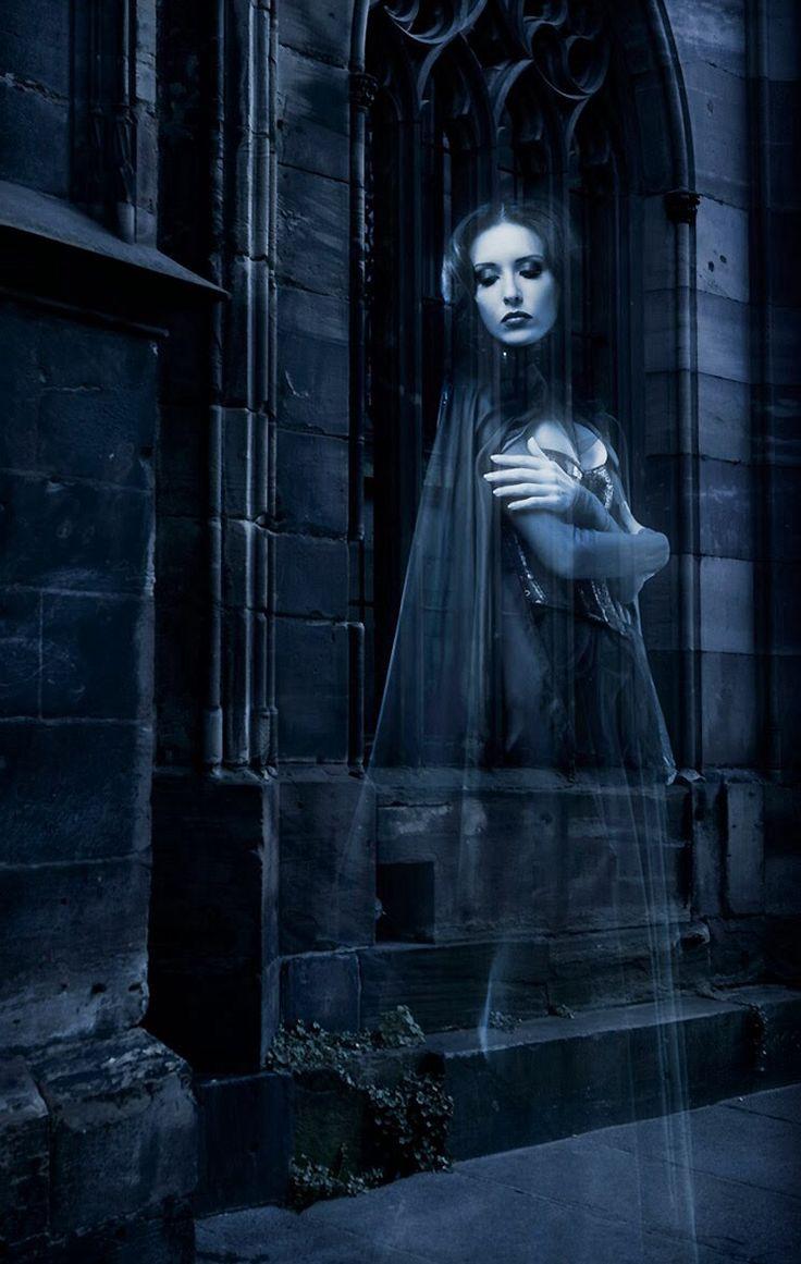 gothic art fantasy artwork - photo #11