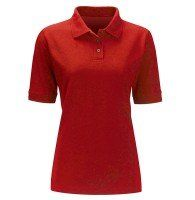 ladies polo shirts wholesale from oasis shirts