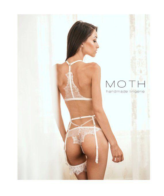 a1761b47e Wedding lingerie