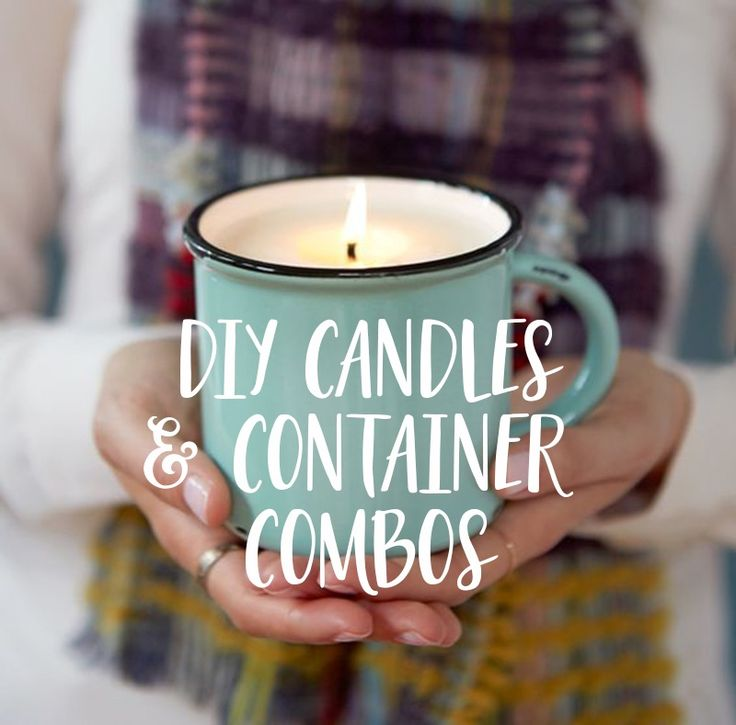 Best 25 diy candle ideas ideas on pinterest diy candles wax diy candles art and diy candle - Homemade scent recipes ...