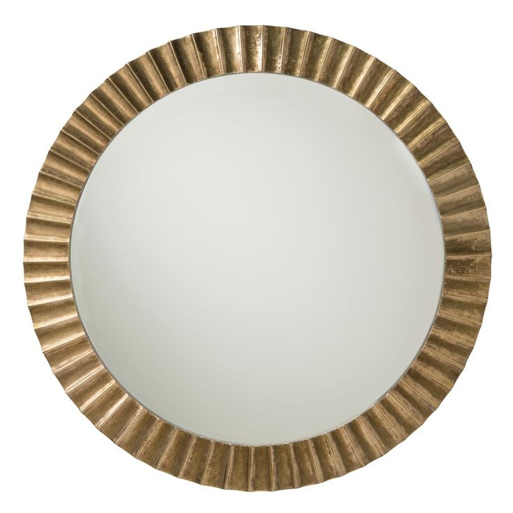 Ainsley Mirror Unique Home Decoraccessories Onlinehome Furnishingsmirrors