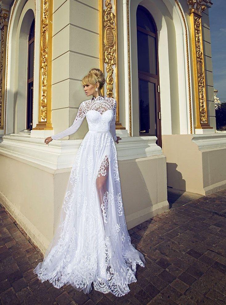 Bridal Boutique Wear Wedding Caris Bridal Dress Dublin Ireland Bride Wedding Dresses Bridal Gown Bridesmaids Wedding Dress Berta