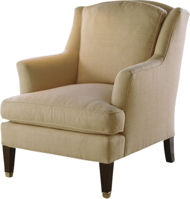 100 best Furniture Chairs images on Pinterest Furniture chairs