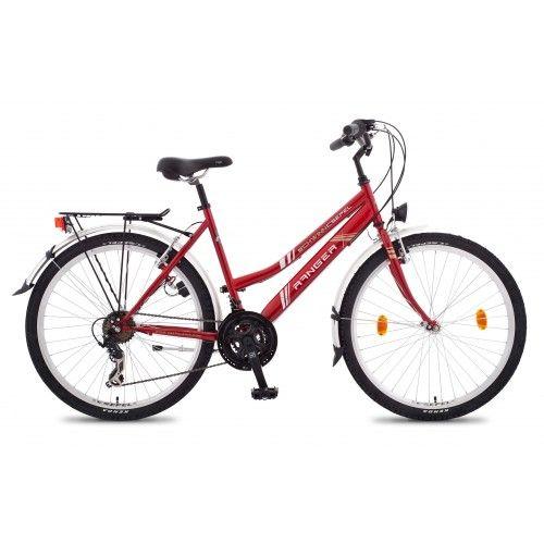 Csepel RANGER 26/17 női kerékpár.  http://www.elektromos-kisauto-bicikli.hu/kerekparok-102/csepel-kerekparok-99/ranger-26-380