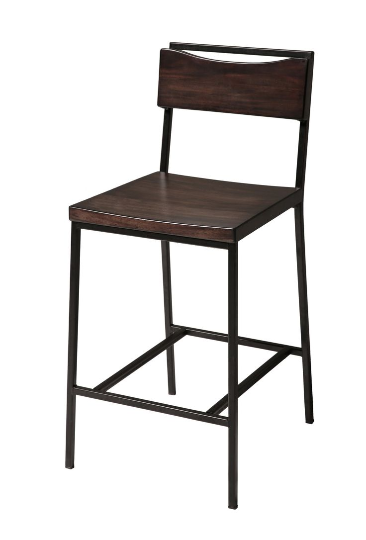 Lacey Bar Stool